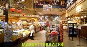 Market