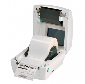 Sbarco T4e Desktop Label Printer