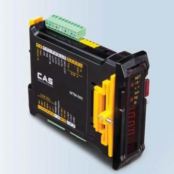 WTM 500 Transmitter