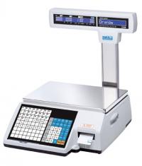 CAS CL-5000J CP