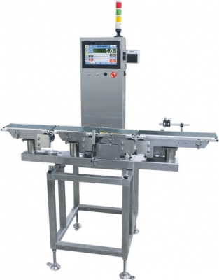Checkweighers Check Weigher checkweigher