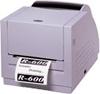 Argox R-600 Direkt Termal/Termal Transfer Barkod/Etiket Yazıcısı