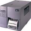 Argox X-1000+ Direkt Termal/Termal Transfer Barkod/Etiket Yazıcısı